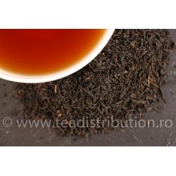 Ceai negru M252 China Keemun Congou Casa de Ceai