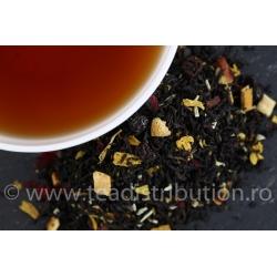 Ceai negru M27 Moonlight Casa de Ceai