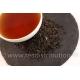 Ceai negru M16 Russian Blend Casa de Ceai
