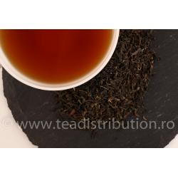 Ceai negru M25 Earlgrey Darjeeling Casa de Ceai