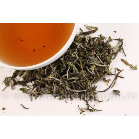 Ceai alb M256 China Pai Mu Tan Casa de Ceai