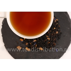 Ceai negru M122 My Lady Casa de Ceai