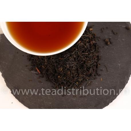 Ceai negru M24 Earl Grey Casa de Ceai
