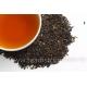 Ceai negru M29 Nepal Masala Spicetea Casa de Ceai