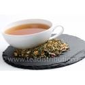 Ceai de ghimbir M212 Ginger & Lemon Casa de Ceai