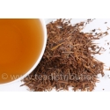 Ceai plante M82 Lapacho Vanilla Casa de Ceai