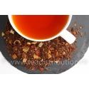 Ceai rooibos M85 Rooibos Baked Apple Casa de Ceai