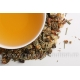 Ceai rooibos verde M613 Green Rooibos Ice Tea Casa de Ceai