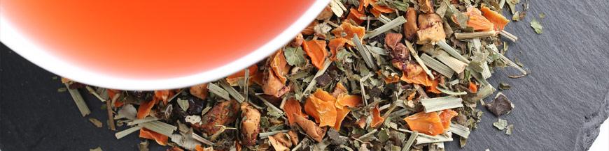 ceaiuri casa de ceai