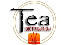 Produse premium pentru bar, Monin, infuzii de ceaiuri, ciocolata calda si produse HORECA
